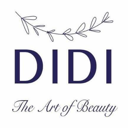 Didi - The Art of Beauty