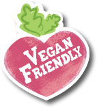 veganfriendly.co.il